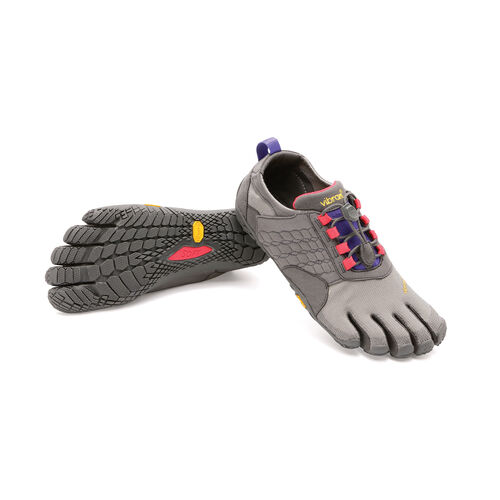 Trek Ascent Women's