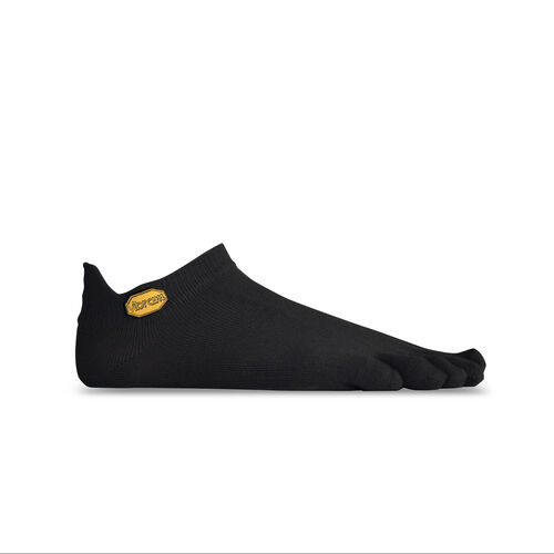 Vibram 5TOE Sock No Show