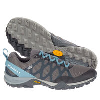 Merrell Siren 3 Waterproof