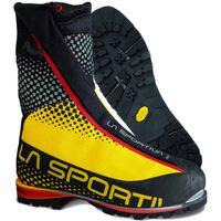 La Sportiva Batura 2.0 GTX