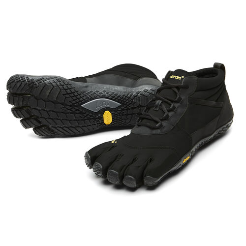 V-Trek Insulated Men's
