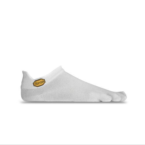 Vibram 5TOE Sock No Show