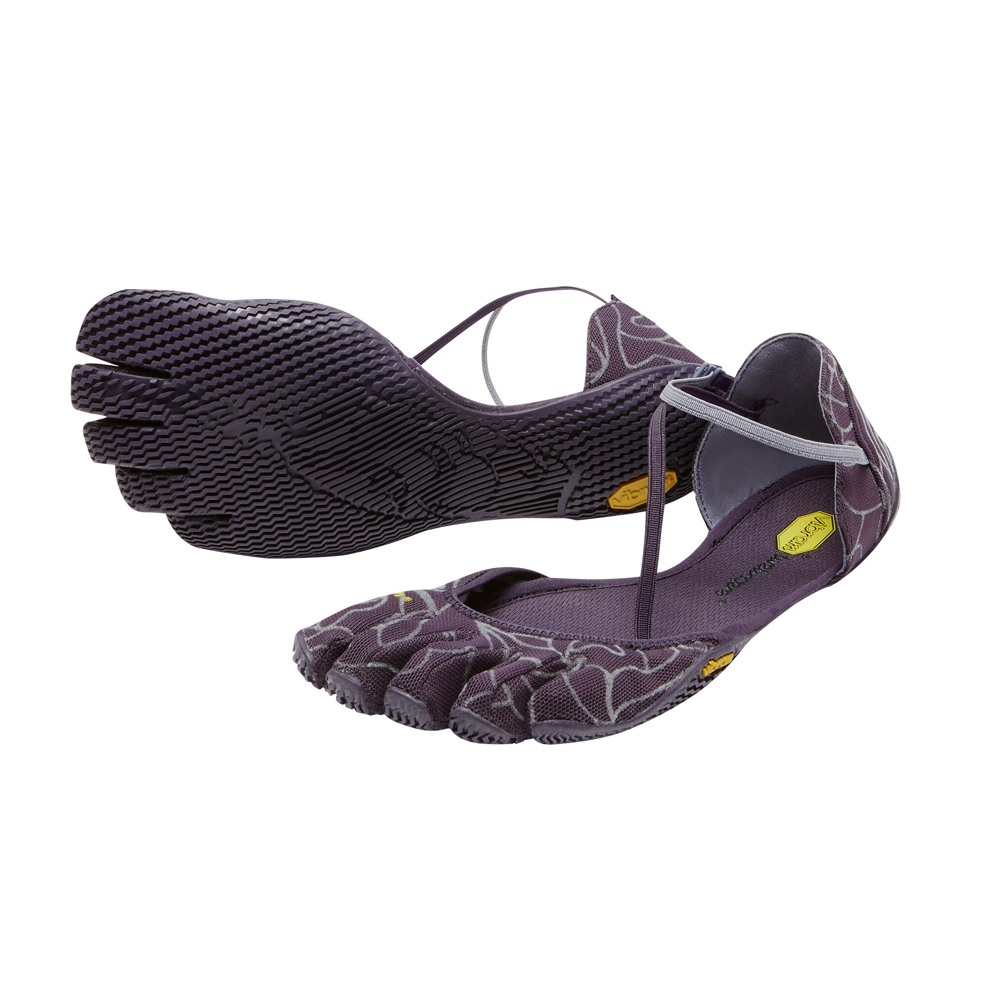 Womens VI S | Womens VI S FiveFinger Training and Fitness Shoes