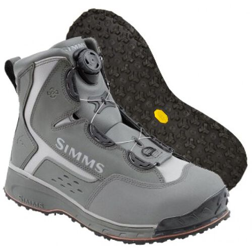 Simms RiverTek 2 Boa
