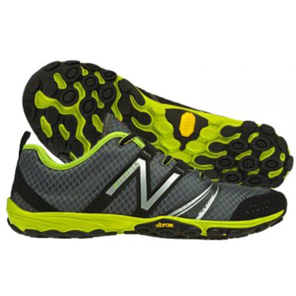 new balance minimus chile