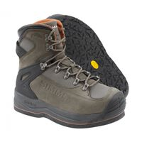 Simms G3 Guide™ Boot